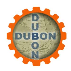 Importadora Dubon